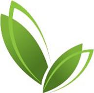 Boomkwekerij Marcel Heiming Logo